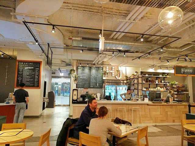 Revival Food Hall (8)