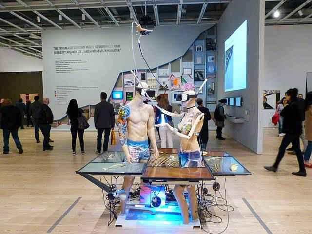 Whitney Museum (11)