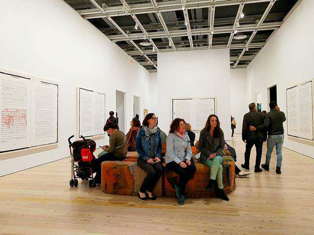 Whitney Museum (22)