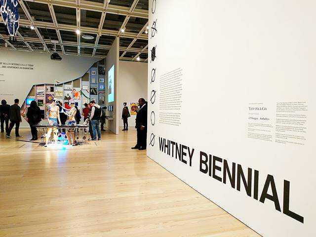 Whitney Museum (24)