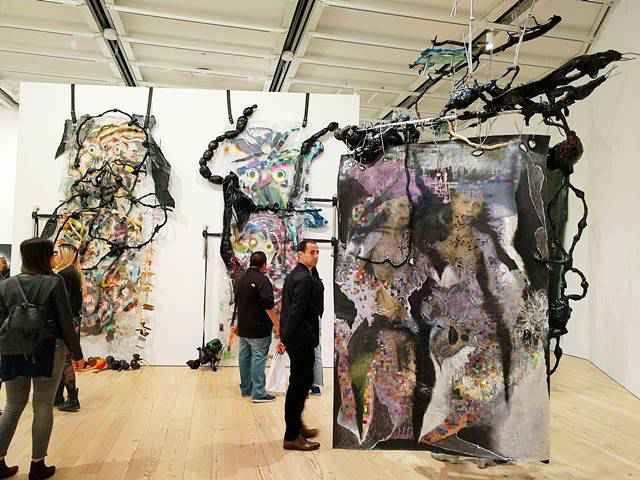 Whitney Museum (27)