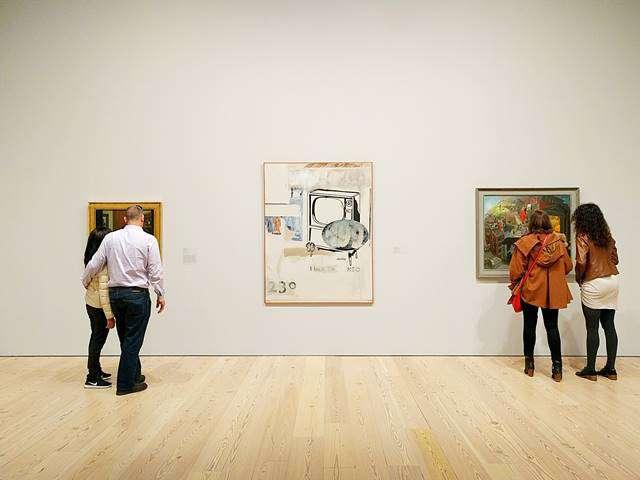 Whitney Museum (28)