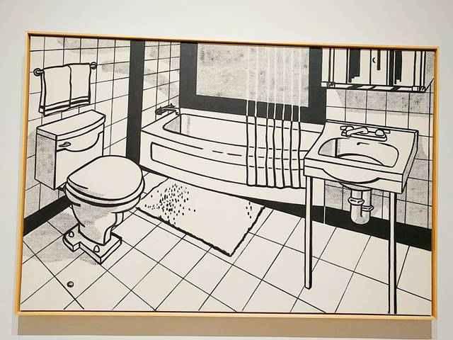 Whitney Museum (29)