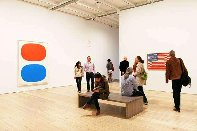 Whitney Museum (3)