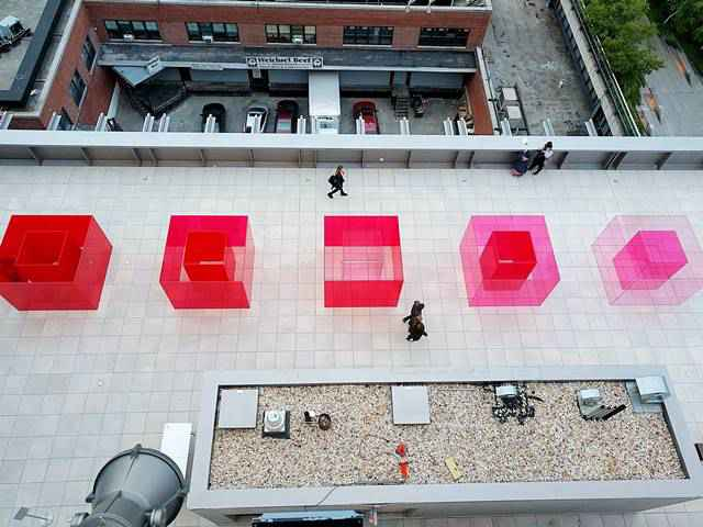 Whitney Museum (30)