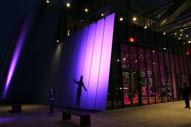 Whitney Museum (8)