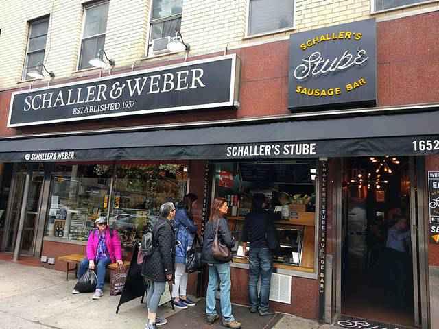 schaller & weber stube (7)