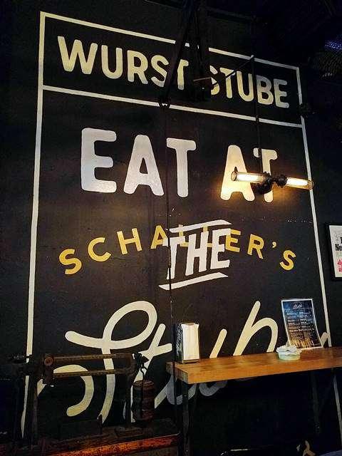 schaller & weber stube (8)