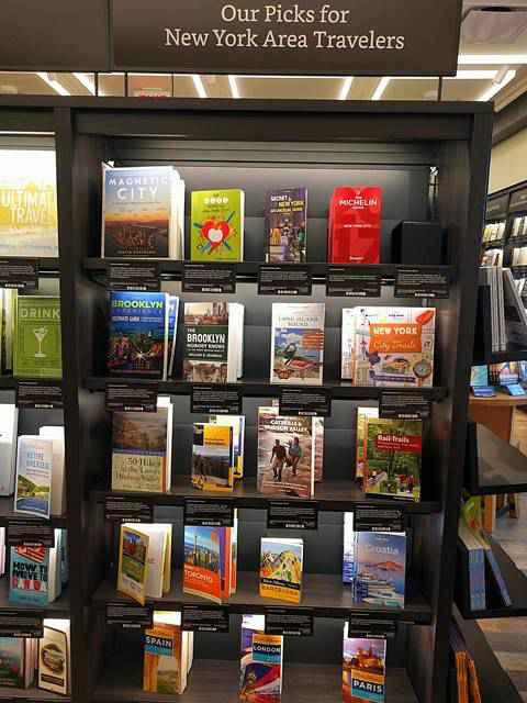 Amazon Books (11)