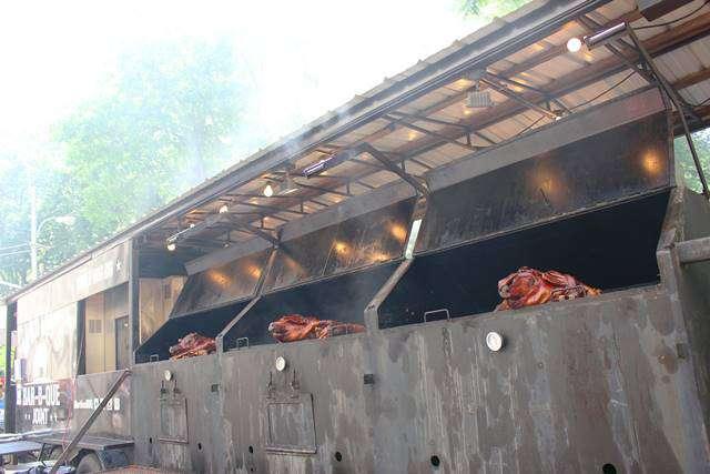 Big Apple Barbecue (10)