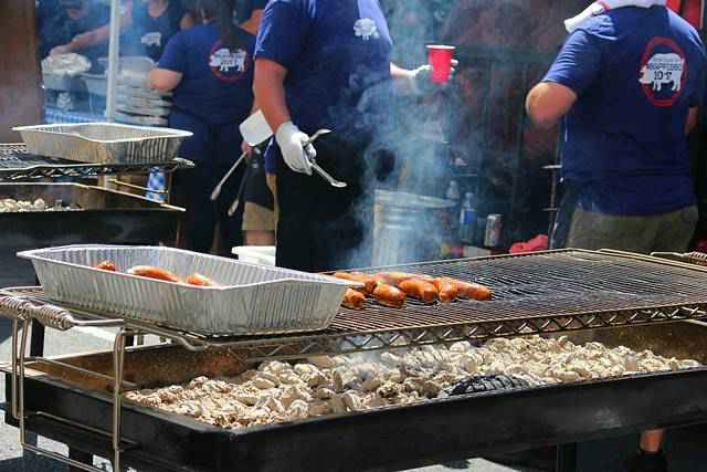 Big Apple Barbecue (6)