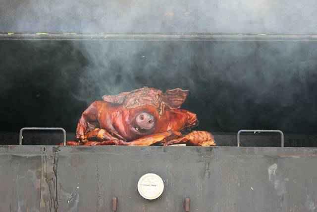 Big Apple Barbecue (8)