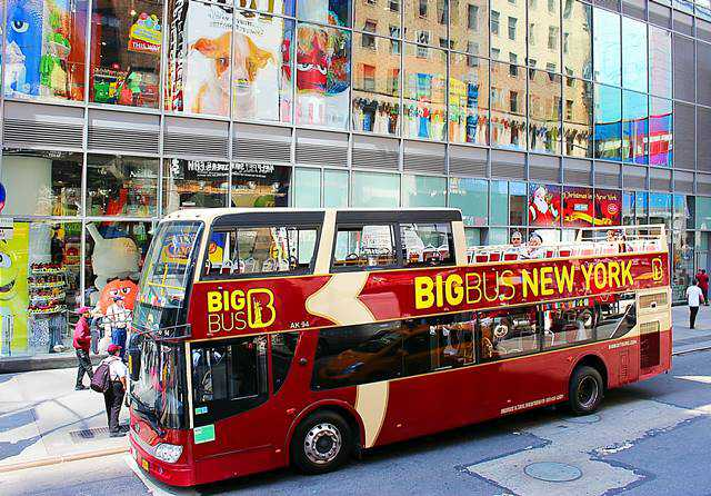 BigBusNYC (6)