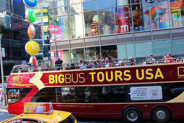 BigBusNYC (7)