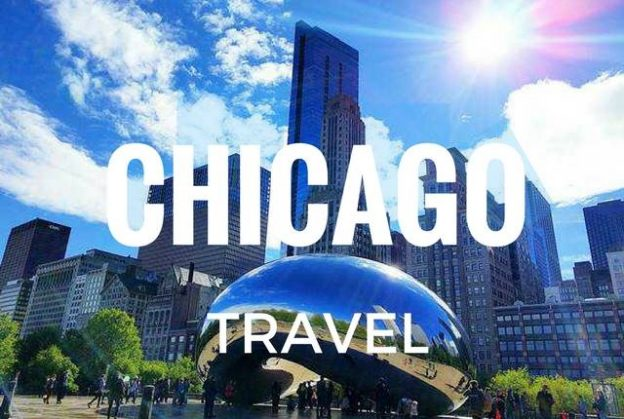 Chicago Travel