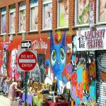 Graffiti NYC (1)