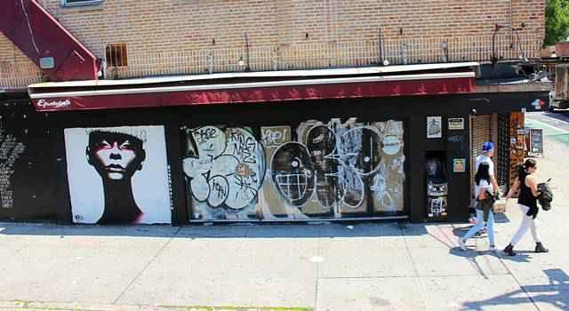 Graffiti NYC (11)