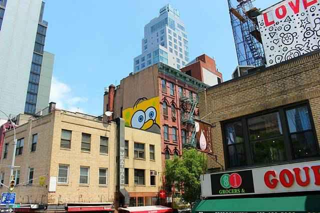 Graffiti NYC (12)