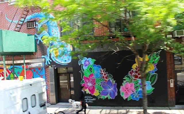 Graffiti NYC (13)