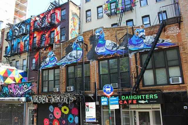 Graffiti NYC (14)