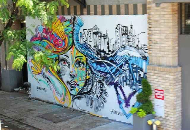 Graffiti NYC (15)