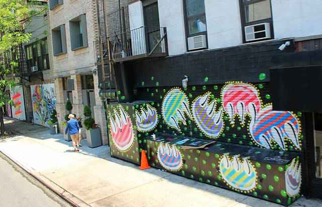 Graffiti NYC (16)