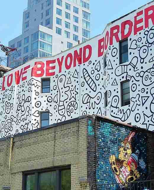Graffiti NYC (4)