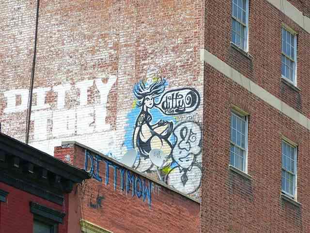 Graffiti NYC (6)