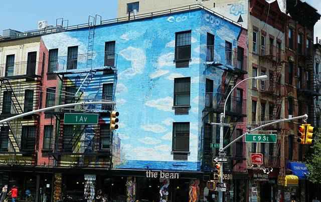 Graffiti NYC (8)