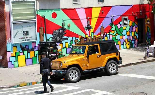 Graffiti NYC (9)