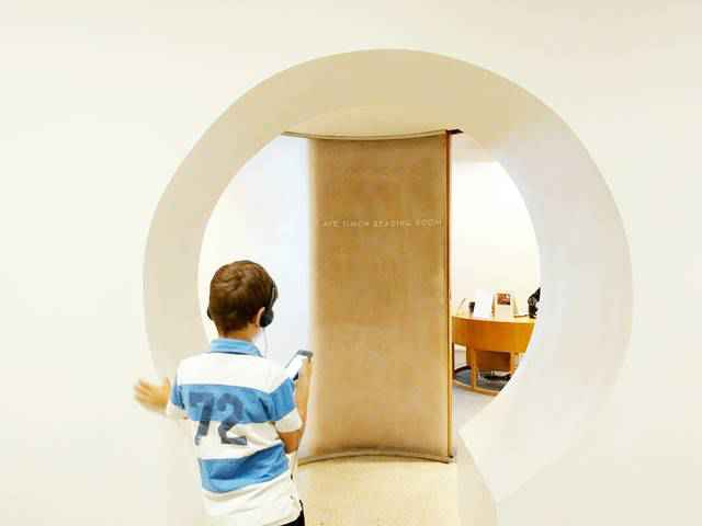 Guggenheim Museum (25)