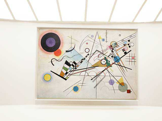 Guggenheim Museum (29)
