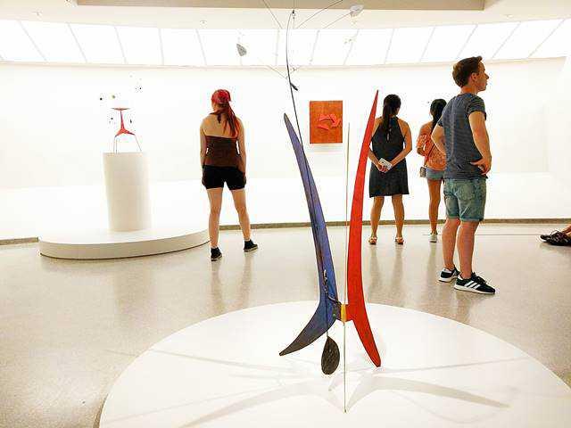 Guggenheim Museum (31)