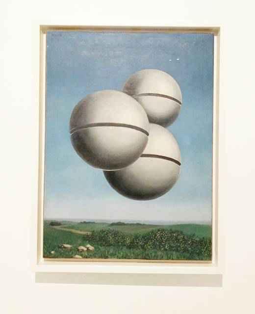 Guggenheim Museum (34)