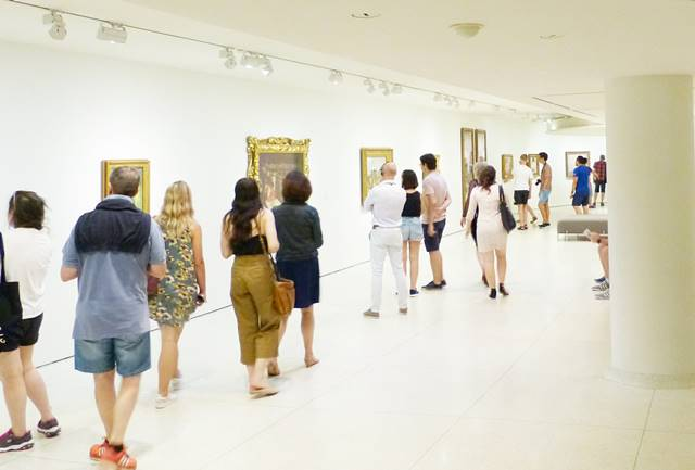 Guggenheim Museum (43)