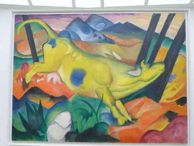 Guggenheim Museum (46)