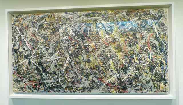Guggenheim Museum (49)