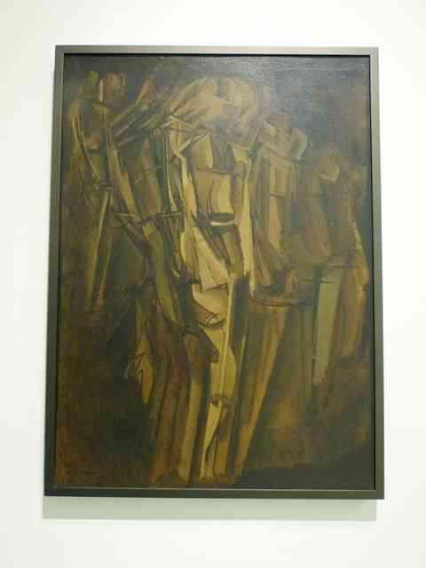 Guggenheim Museum (51)