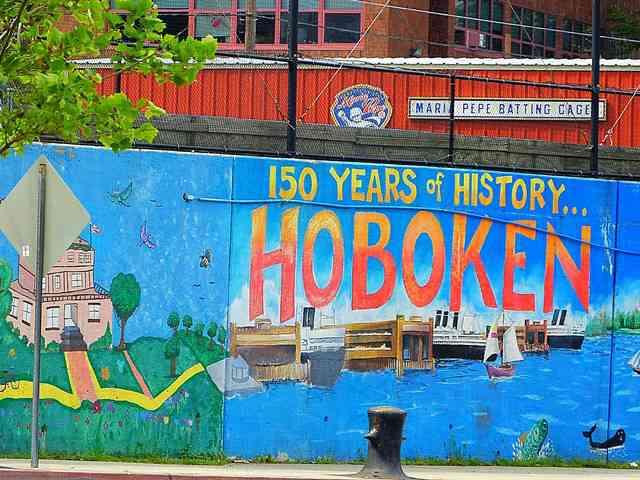 Hoboken (12)