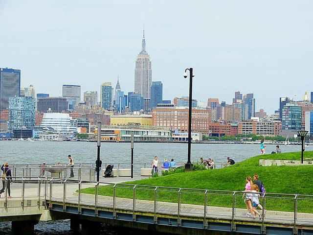 Hoboken (13)