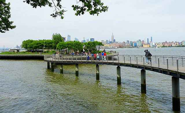 Hoboken (16)