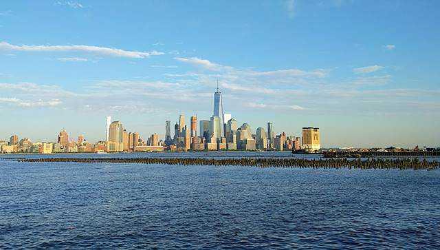 Hoboken (22)