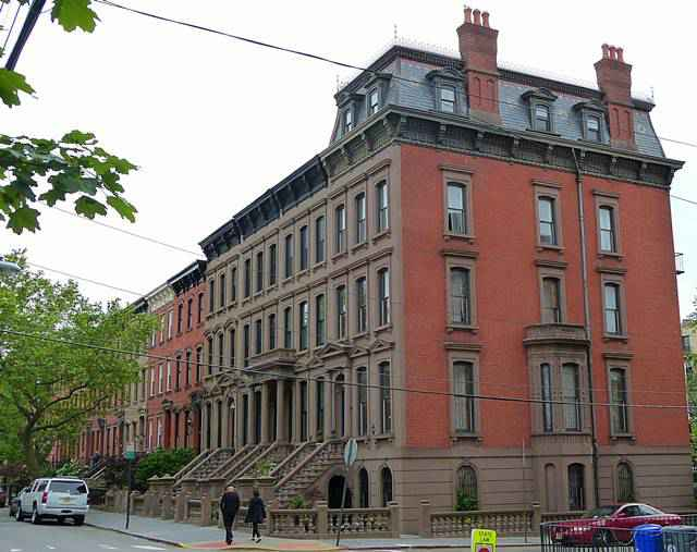 Hoboken (4)