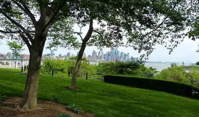 Hoboken (8)