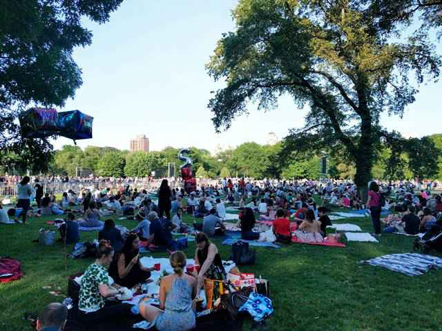 NYPhil Central Park (5)