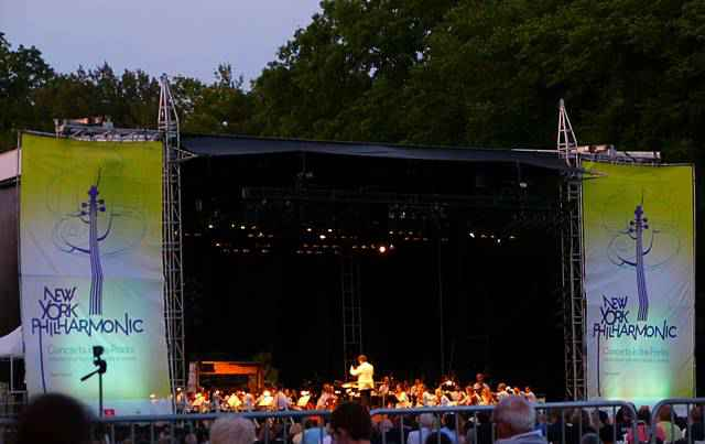 NYPhil Central Park (8)