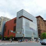 National Museum of American Jewish History (1)