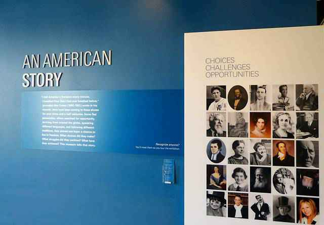 National Museum of American Jewish History (15)