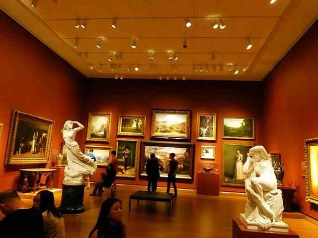 Philadelphia Museum of Art (11)
