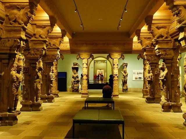 Philadelphia Museum of Art (12)